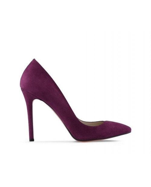 Musthave Plum