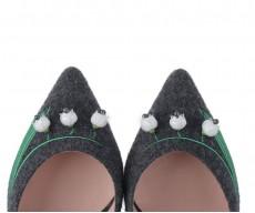 Туфли лодочки May Lily 10